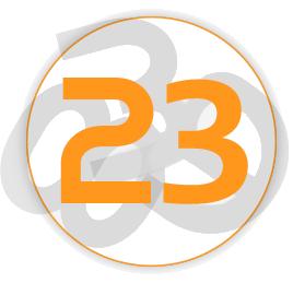 23new